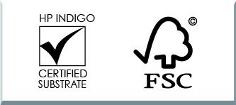 FSC+HP认证-配图