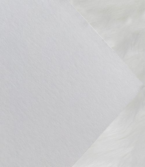 印刷家印象库曼白卡数码纸