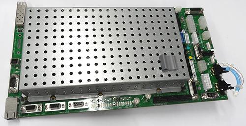 印刷设备配件 > 电子类器件 柯达gmce 电路板(主电路板)503-08443f