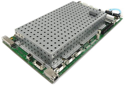 电路板(主电路板)503-08443f