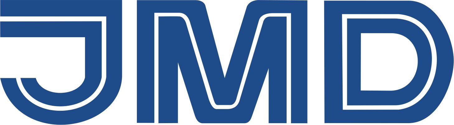 logo 标识 标志 设计 矢量 矢量图 素材 图标 1459_403