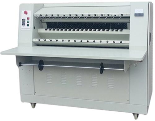 6(kva) 驱动马达 免维护变频减速电机(质保3年) 驱动器 400w变频器(可