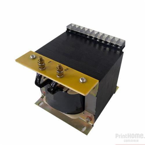 熙顺jbk3系列机床控制变压器