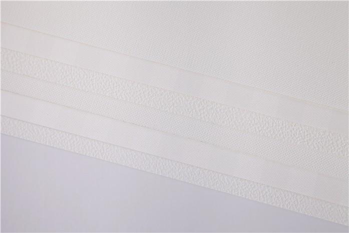 蓝碧源艺术纸博苒系列时尚纹高档包装/环衬特种纸
