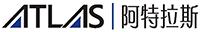 品牌logo-配图.jpg