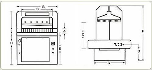 550C切纸机-尺寸示意图.jpg