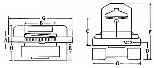 双臂式切纸机主机-尺寸-配图.jpg