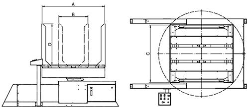 翻纸机-尺寸示意-配图.jpg