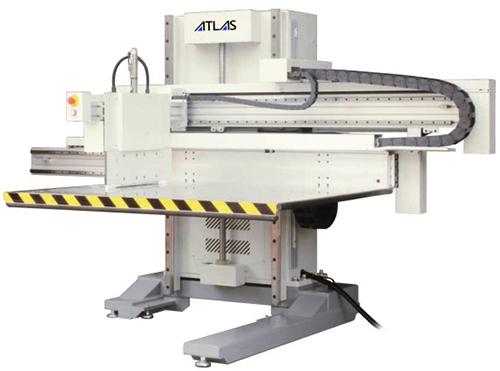 取纸机L1400-配图1.jpg