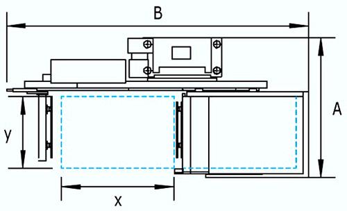 叠纸机-尺寸示意-配图.jpg