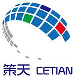 策天logo-配图.jpg