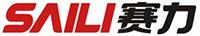 logo-配图.jpg